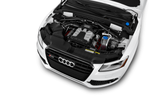 audi_15sq51a_engine__details