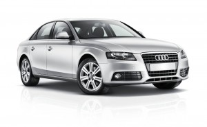Get a professional car service with The Autoboss in Swindon